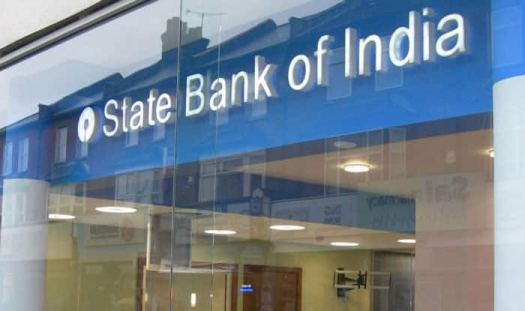 Image result for SBI Q4 loss at Rs 7,718 crore