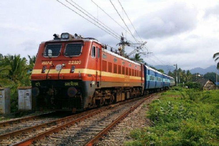 1 जून से 300 नॉन एसी ट्रेन चलाने पर भारतीय रेल ने दी मंजूरी- सूचना