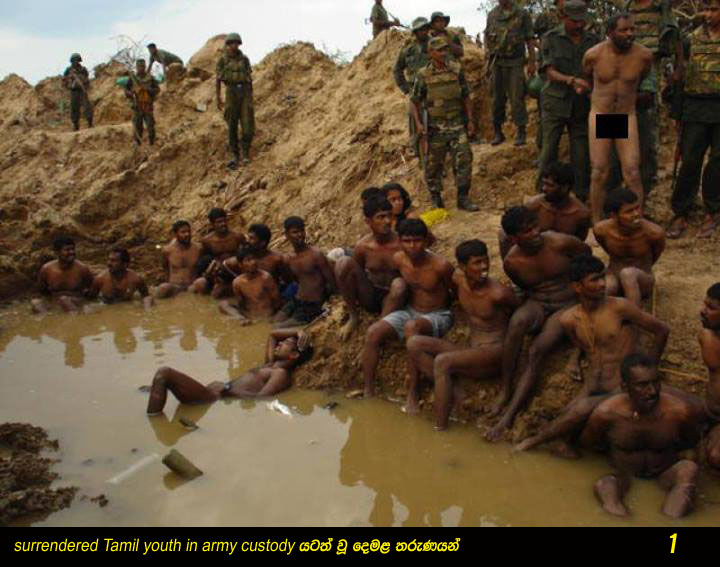 Army Major General Submits Misleading Name List To Court Audio