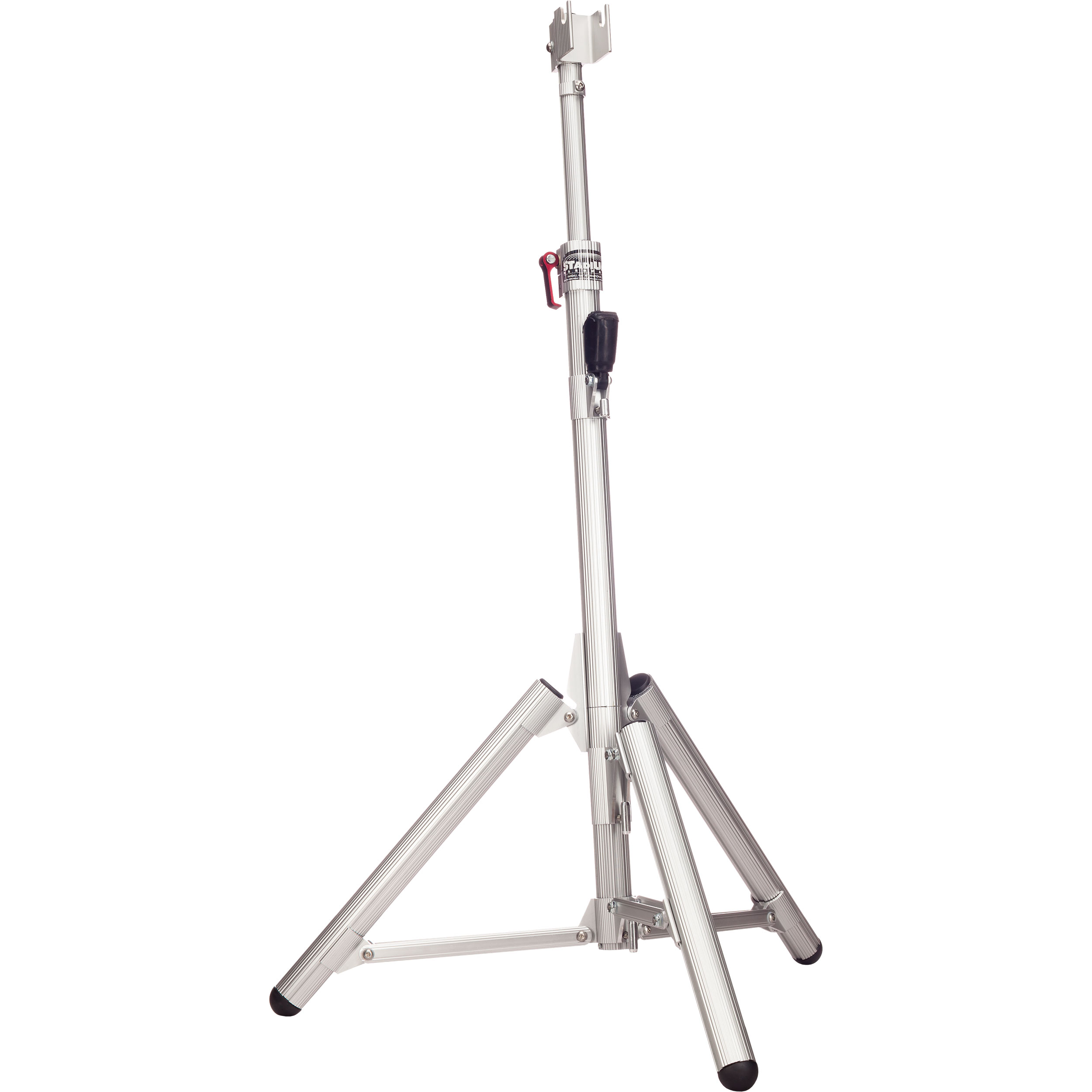 Marching Snare Stands Stadium Stands