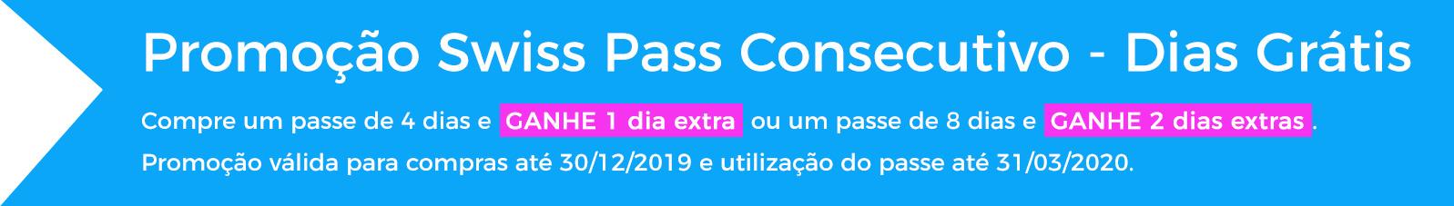promocao-swiss-pass-consecutivo