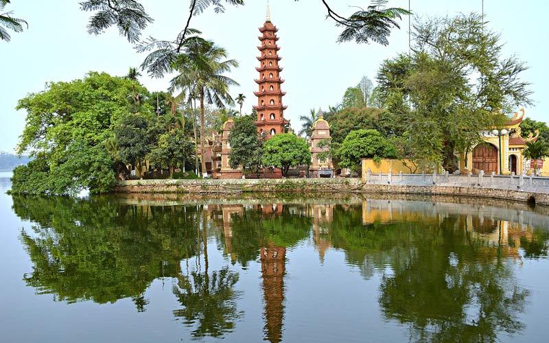 hanoi-vietna-capital