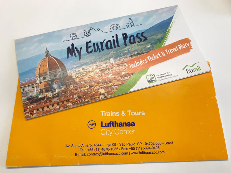 eurail-global-pass-trains-and-tours