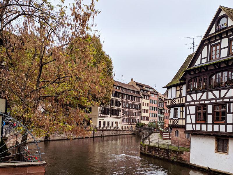 viagem-estrasburgo