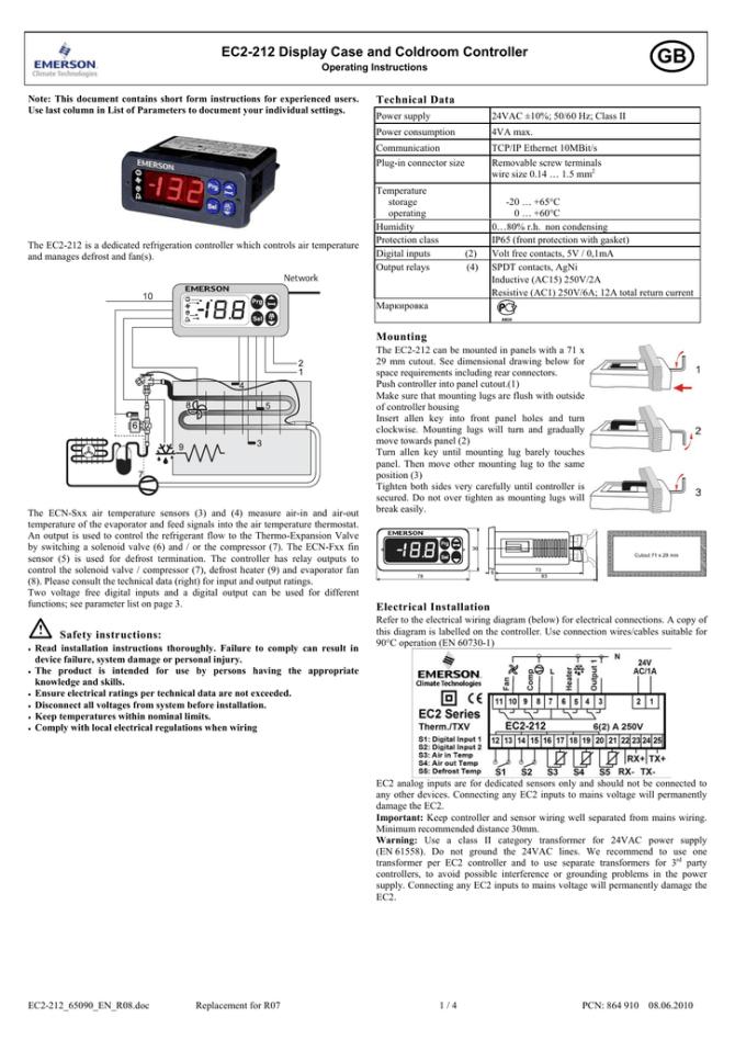 cold room controller wiring diagram  gmos 04 wiring diagram