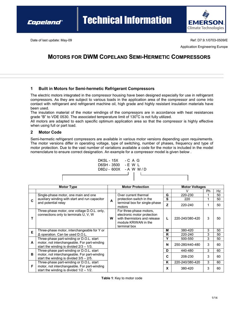 Fein 3 Phasen 220v Schaltplan Galerie - Die Besten Elektrischen ...