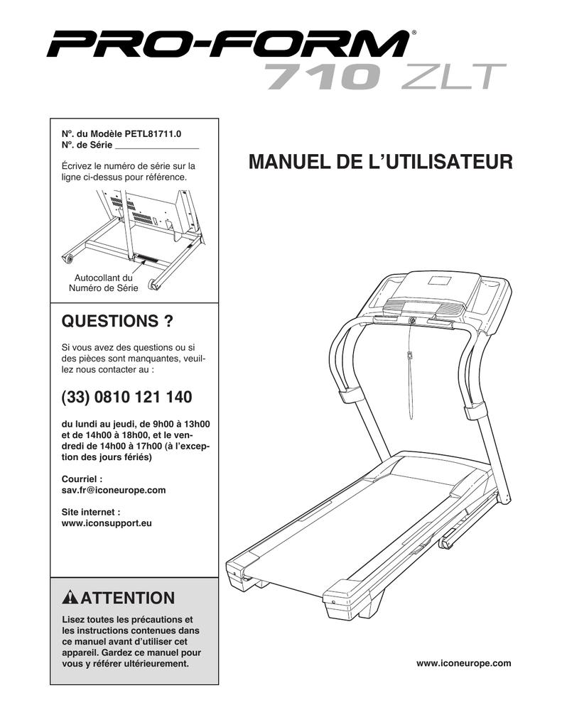 manualzz