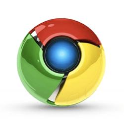 Shiny Chrome.png