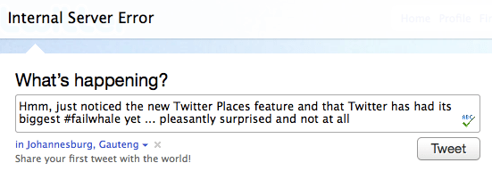 Twitter fail.png