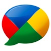 google-buzz-logo.jpg