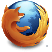 Firefox logo-only.png