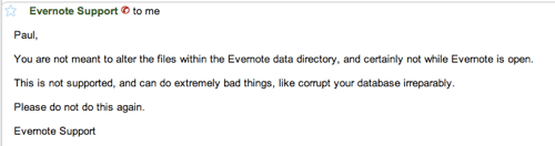 Evernote Support response.png