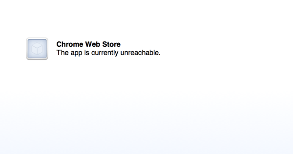 Chrome Web Store unavailable.png