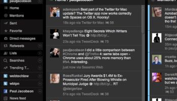 Screen shot 2011 05 12 at 5 50 42 PM
