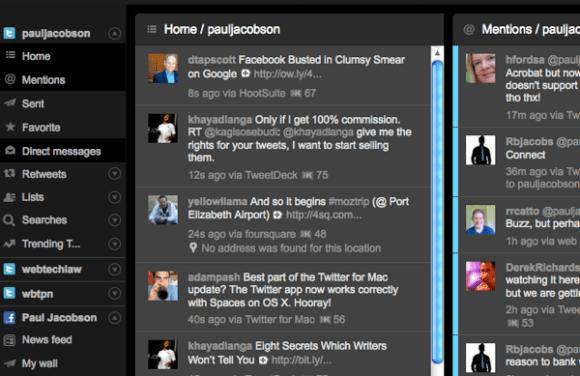 Screen shot 2011 05 12 at 5 51 04 PM