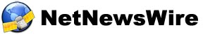 NetNewsWireLogo.jpg