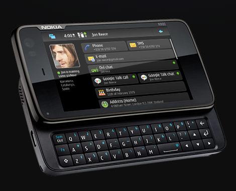 N900_1.jpg