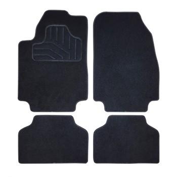 tapis voiture tapis auto tapis de