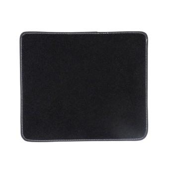 tapis tapis universels 1 tapis arriere de voiture universel noir moquette norauto