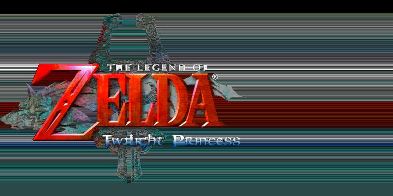 Zelda 30 Anniversary