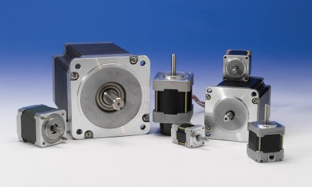 The Evolution of Step Motor Manufacturers