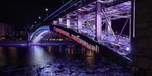 Night-Sceen-Smolensk-Bridge-partial
