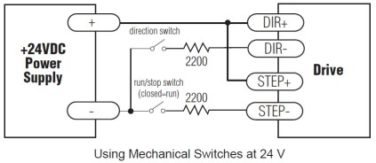using-mechanical-switches-at-24v