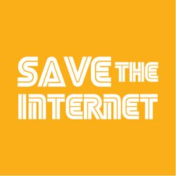 Save the Internet share image