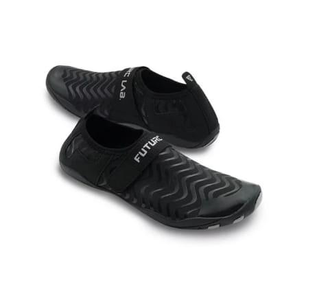 【Future Lab. 未來實驗室】【FUTURE LAB. 未來實驗室】SKINSHOES 極限款涉水運動鞋 健人蓋伊推薦【JC科技】 1