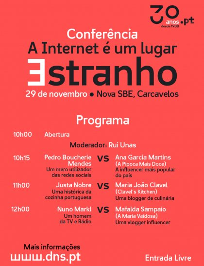 programa_30anos_pt-e1542912000703 Será a internet um lugar realmente estranho?