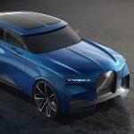 Este Suv Bugatti E Um Sonho Mas Tem Um Problema Observador