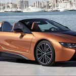 Production Of Bmw I8 Coupe Roadster To End In April Paultan Org