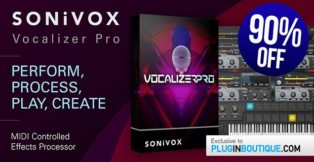 620x320 sonivox electroniccompanion 33 new pluginboutique