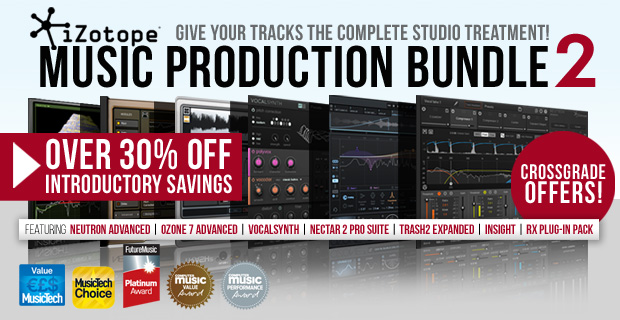 620 x 320 pib izotope production bundle 2