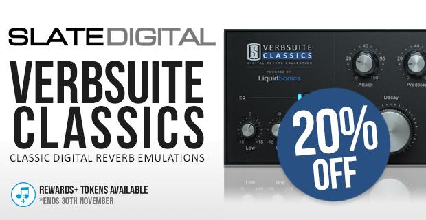 620x320 slate verbsuiteclassic 20 pluginboutique