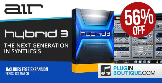 08 620x320 air music hybrid3 56 promo pluginbotuique