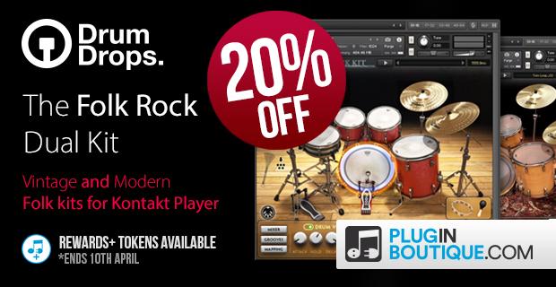 620x320 drumdrops folkrocdualkit 20 pluginboutique