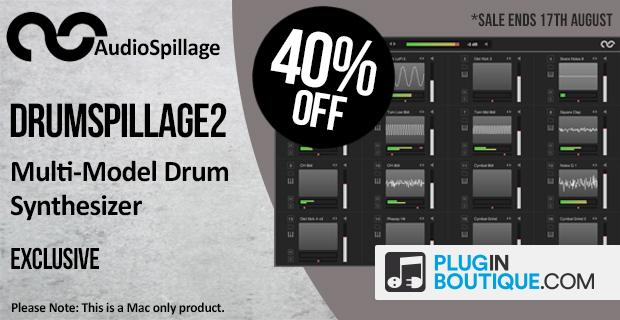 620x320 audiospillage drumspillage2 40 sale pib