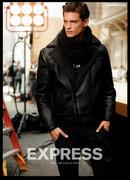 GN EXPRESS FW11 03