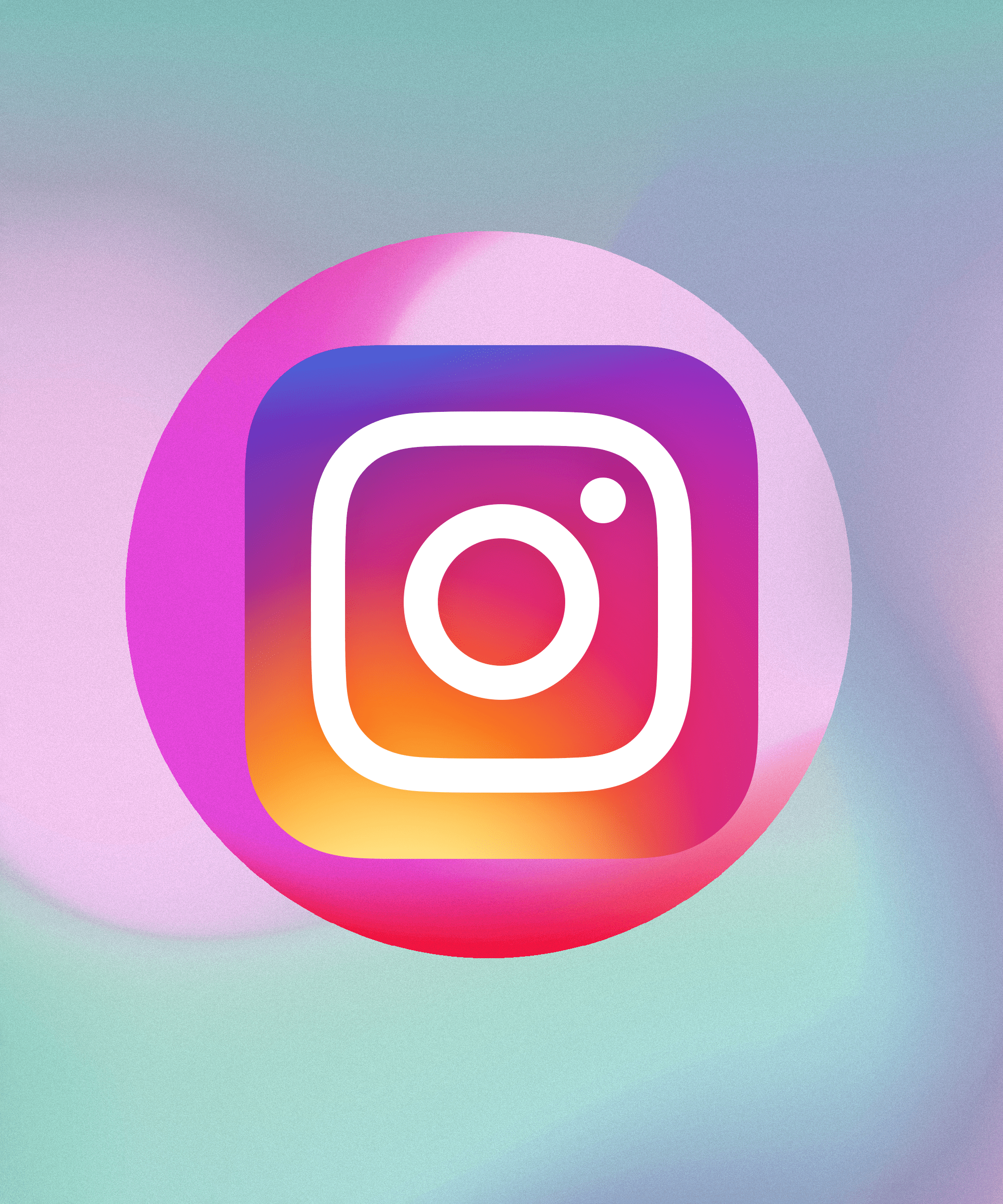 Now You Can Shop On Instagram