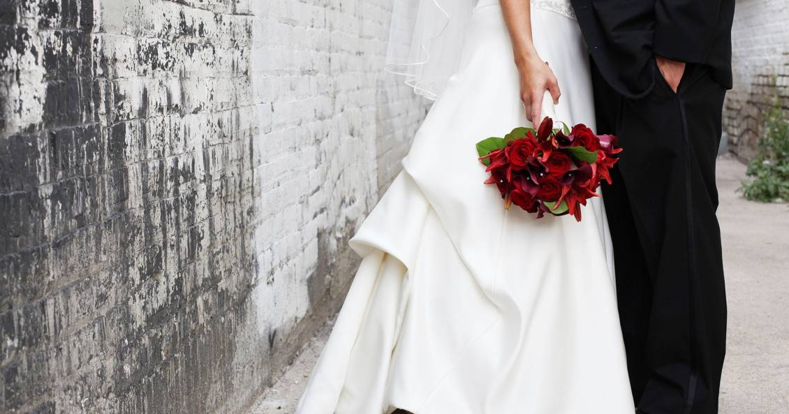 Image result for This Wedding Actually Cost $6.3 Million & The Pictures Are Stunning