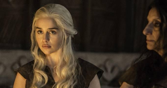 Season 6 Episode 4 Game Of Thrones Dothraki Translation | Gameswalls org
