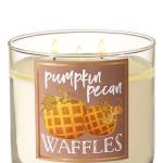The Best Smelling 10 Bath Body Works Candle By State