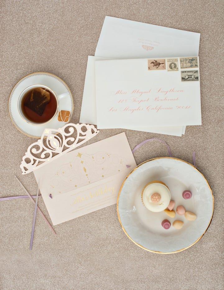 Cheap Wedding Invitations Australia