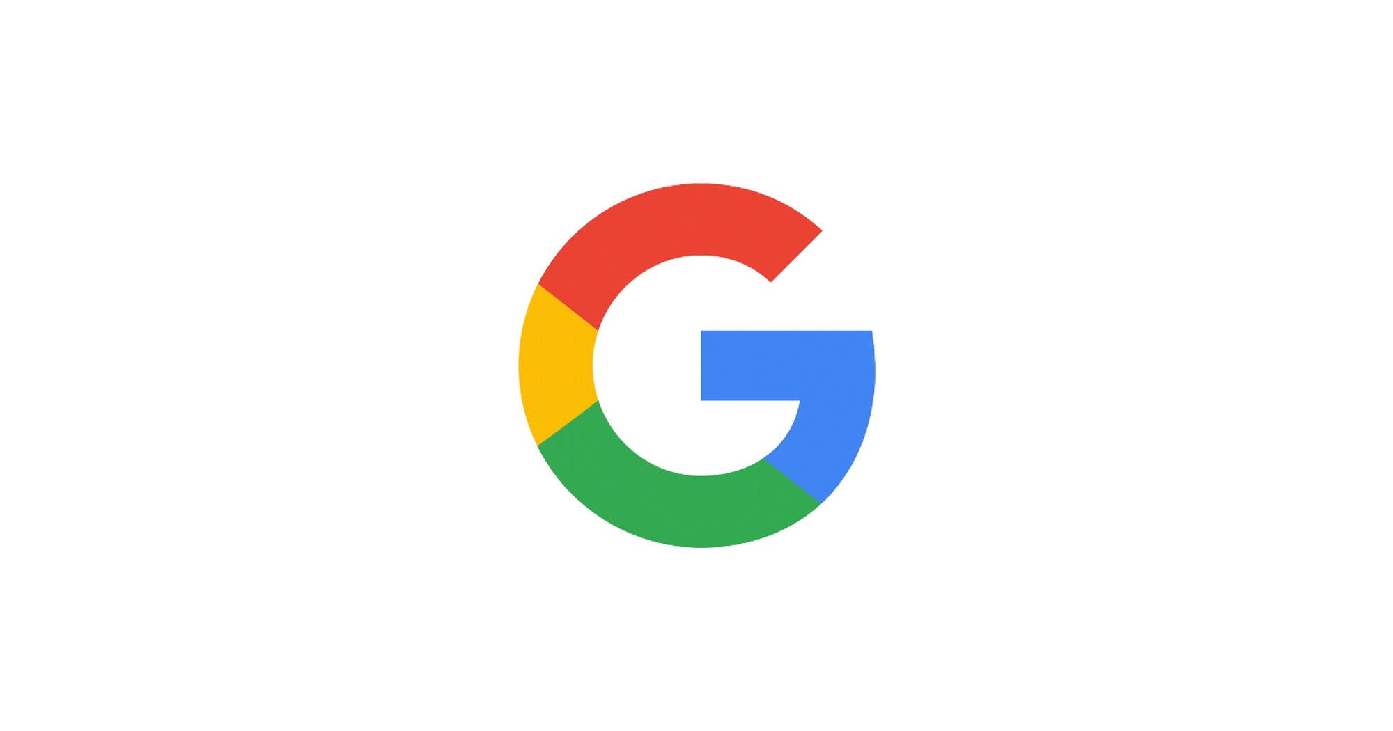 Edmonia Lewis Google Doodle Black History Month 2017