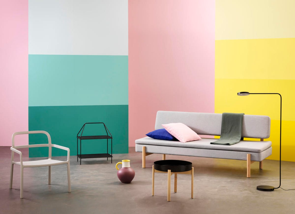 Shop New Ikea Catalogue 2018 Products Best Home Pieces
