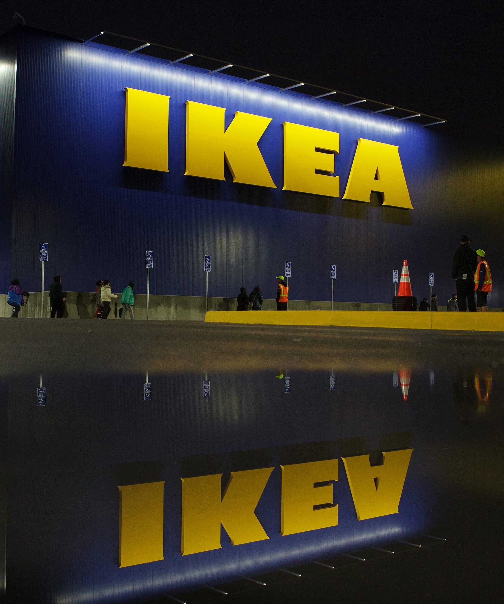 Ikea Black Friday 2018 Best Deals On Furniture Decor