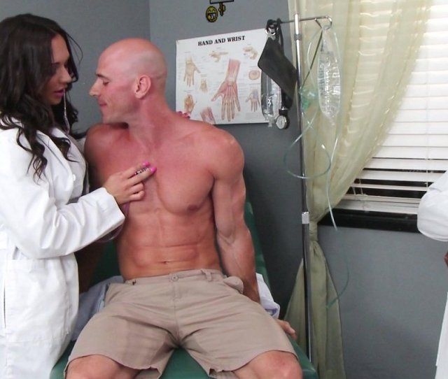 This Sanskari Desi Video About Famous Adult Star Johnny Sins Is The Best Thing On The Internet