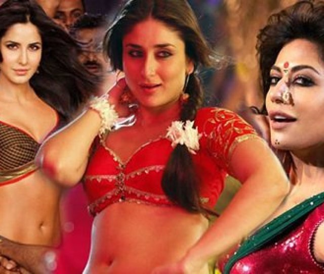 According To The Akhil Bharat Hindu Mahasabha These Bollywood Actresses Are Prostitutes