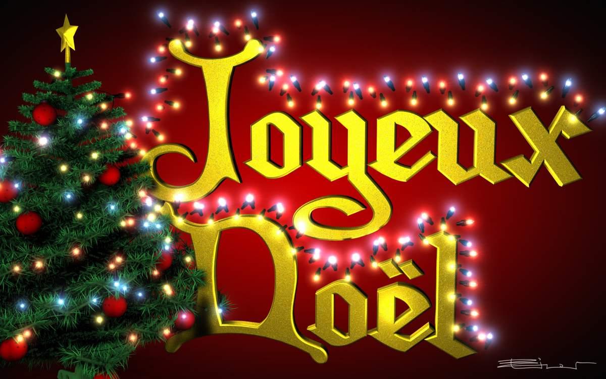 Actualit Joyeux Nol Et Bonnes Ftes Tous Club